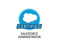 Salesforce Administrator & App Developer Training