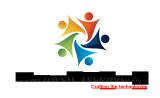 Web Designinig Training in Pune by working professionals