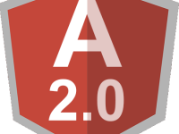 Angular 2: Getting Started