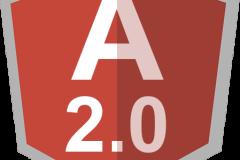 Angular 2: Getting Started
