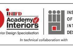Professional Certification by IIID - 3 yrs