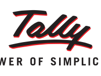 Tally ERP 9 Training