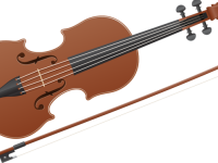 Violin Classes in South Delhi Available: Learn Violin in South Delhi at the Best Music School in South Delhi. Tansen Sangeet Mahavidyalaya, Kalakji