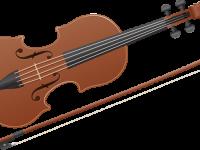Violin Classes in South Delhi Available: Learn Violin in South Delhi at the Best Music School in South Delhi. Tansen Sangeet Mahavidyalaya, Kalakji
