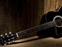 Basic Guitar Techniques