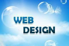 Web Design Training Course