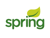 Spring MVC, Spring Data JPA