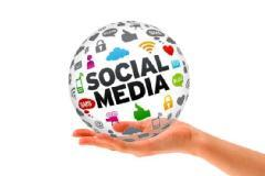 Make money through Social Media Writing-Marketing