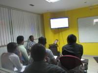 Hadoop training in sgraph infotech Maratahalli