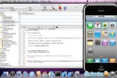 Learn Objective-C for iPhone Apps