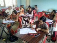 Teacher Training of Abacus & Vedic Maths