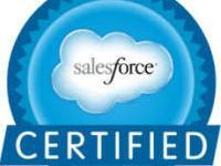 Salesforce Techno-Functional Consultant
