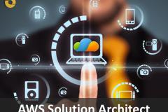 AWS Solution Architect Training