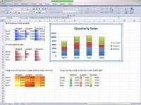 MIS and Advanced Excel Training