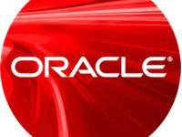 Oracle DBA 11g