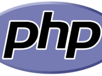 Web Development(Core PHP)