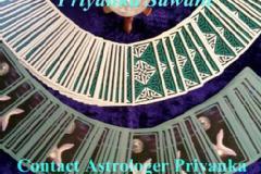 Best Tarot Card Reading Class Mumbai