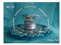 Gift/Trousseau Packing Course