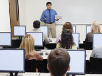 Data Science/Business Analytics / Data Scientist / Data Analytics Certification Classroom Training