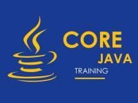 Advanced Techniques in Java Programming, Course, Training