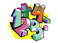 Two day Vedic Mathematics workshop
