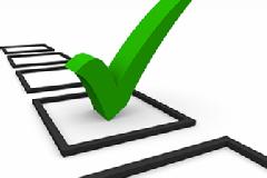 Online Bank PO Clerk IBPS Quick Tips