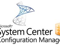 Microsoft SCCM Administration