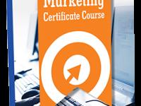 Digital Marketing Certificate Course (DMCC)
