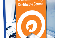 Certified Professional in Digital Marketing (CPDM)