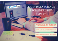 Data Science Training in Bangalore - Learnbay.in