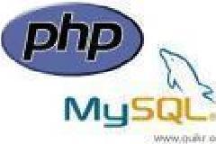 PHP MySQL Professional Course