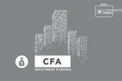 CFA Level-1 Classes Navi Mumbai(Vashi)