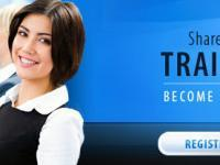 SharePoint 2016 Administrator Online Training Corporate Level