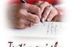 Learn Handwriting And Signature Analysis