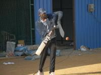Basic Photography - Workshop - Cricket Training Academy - 5:30 pm