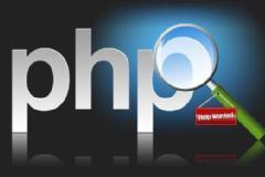 PHP Training Available at South Kolkata