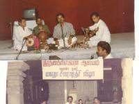 30 Min free Online Demo-Carnatic Vocal Music