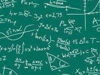 12th standard Mathematics(State Board)