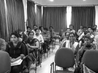 ISI B.STAT/B.MATH COACHING CLASSES ONLINE+OFFLINE STUDY MATERIALS NEW DELHI & KOLKATA