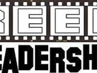 Reel Leadership