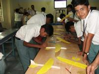 Aero modelling Workshop