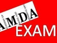 London Academy of Music and Dramatic Arts (COMMUNICATIONS)