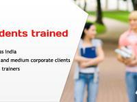 Best Networking & Programming Training In Calicut