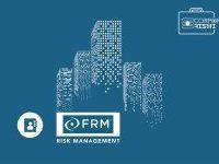 FRM Part 1 Live Online Coaching