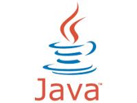 Java (Core) Online Crash Course.