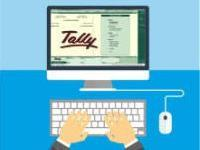 Tally ERP 9 Trainer