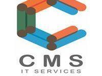 BEST ITIL V3 FOUNDATION IN CALICUT