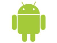 Certified Mobile Application Developer