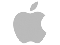 Certified iOS Mobile Application Developer