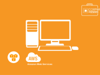 AWS Certified Solution Architect - Associate Training
